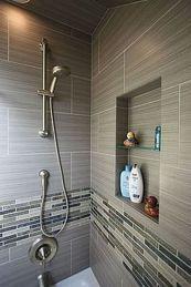 Inspiring shower tile ideas that will transform your bathroom 15