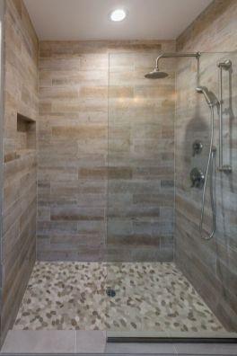 Inspiring shower tile ideas that will transform your bathroom 20