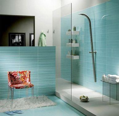 Inspiring shower tile ideas that will transform your bathroom 28