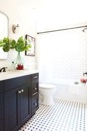 Inspiring shower tile ideas that will transform your bathroom 39