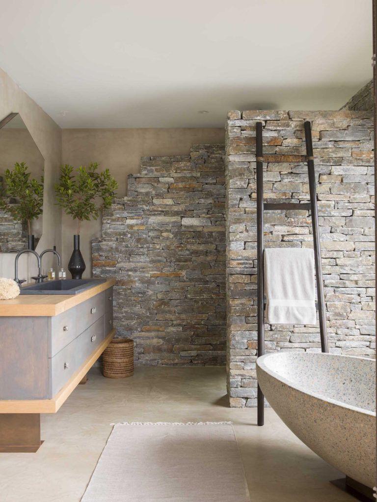 Magnificient bathroom sink ideas for your bathroom 01