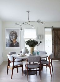 Nice ideas to re imagine your dream dining spot with sets 03