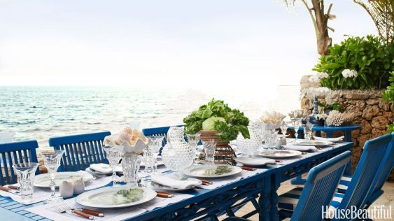 Nice ideas to re imagine your dream dining spot with sets 10
