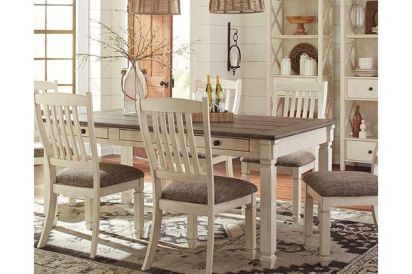 Nice ideas to re imagine your dream dining spot with sets 20