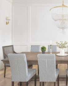 Nice ideas to re imagine your dream dining spot with sets 21