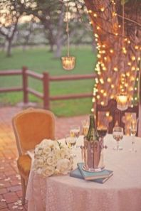 Nice ideas to re imagine your dream dining spot with sets 30