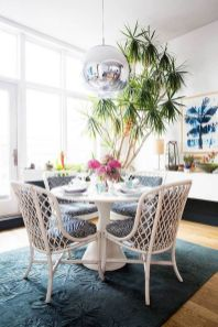 Nice ideas to re imagine your dream dining spot with sets 34