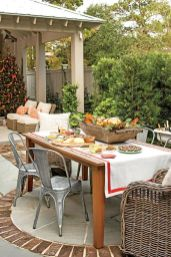 Nice ideas to re imagine your dream dining spot with sets 42