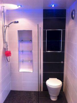 Stunning wet room design ideas 08