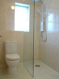 Stunning wet room design ideas 18