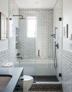 Stunning wet room design ideas 39
