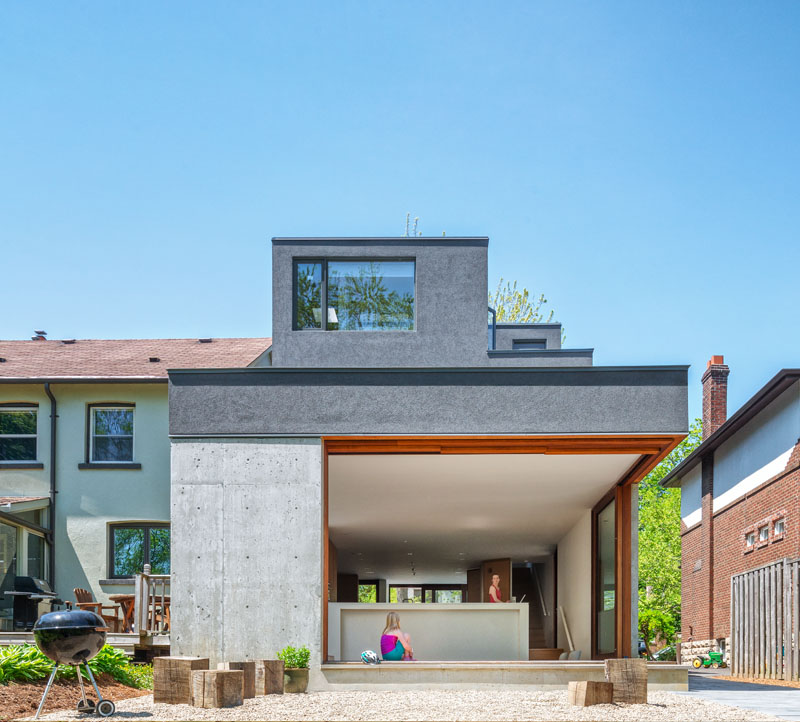 a-single-family-dwelling-with-rare-that-will-blow-our-mind-3