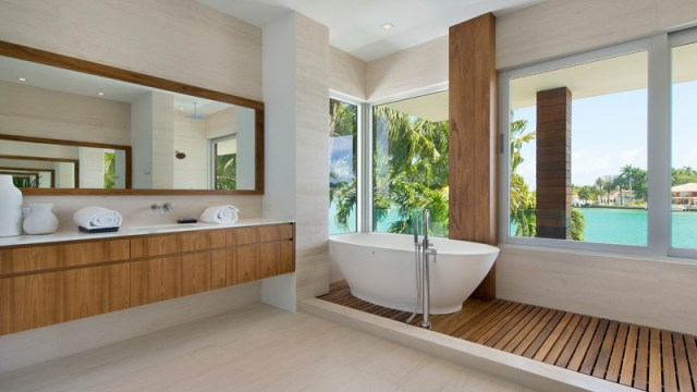 A-breezy-home-design-on-an-island-for-relaxing-feel-and-unforgettable-8