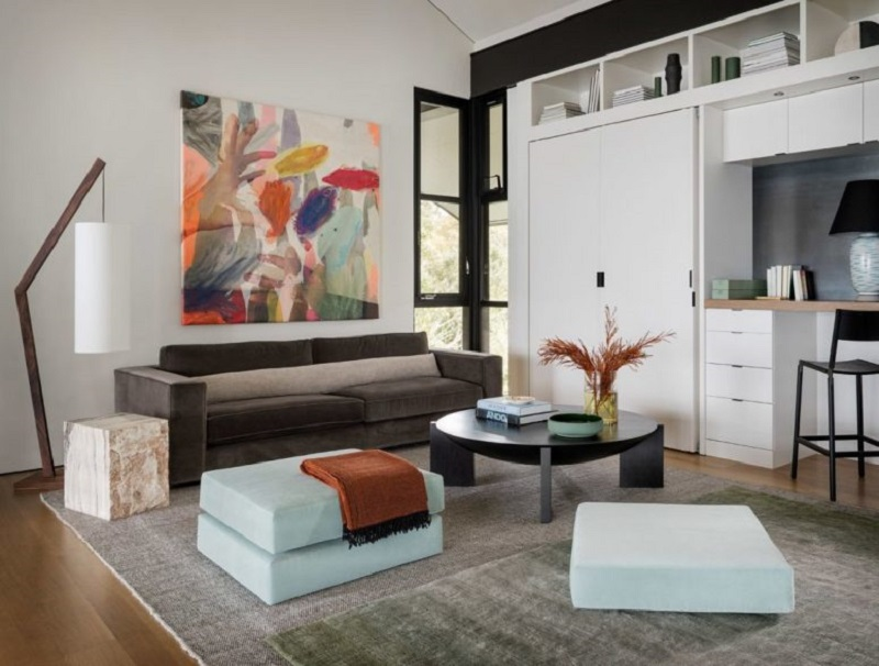 A-chic-natural-home-with-contemporary-art-that-will-blow-our-mind-8