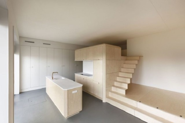 A-cool-small-loft-design-with-hidden-and-built-in-furniture-to-inspire-you-1