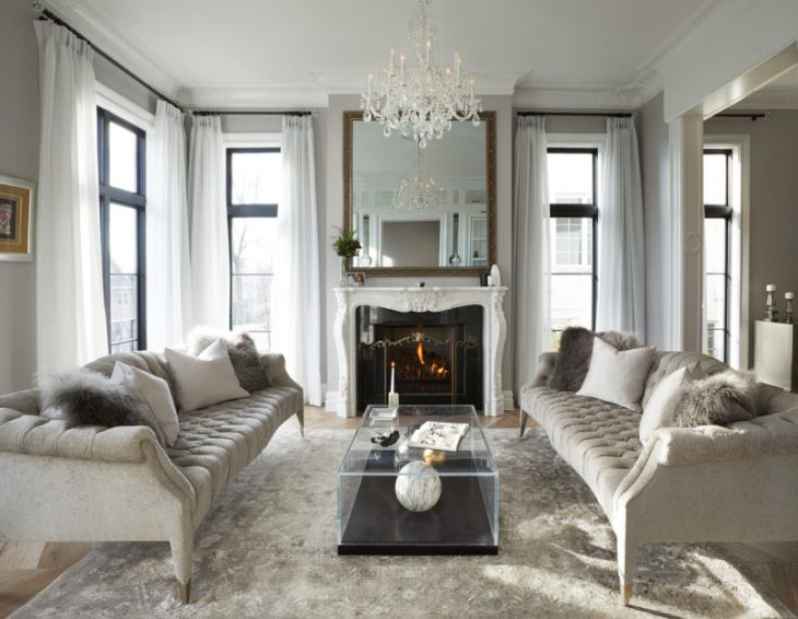 A-dreamy-house-that-merges-a-modern-and-glam-aesthetic-1