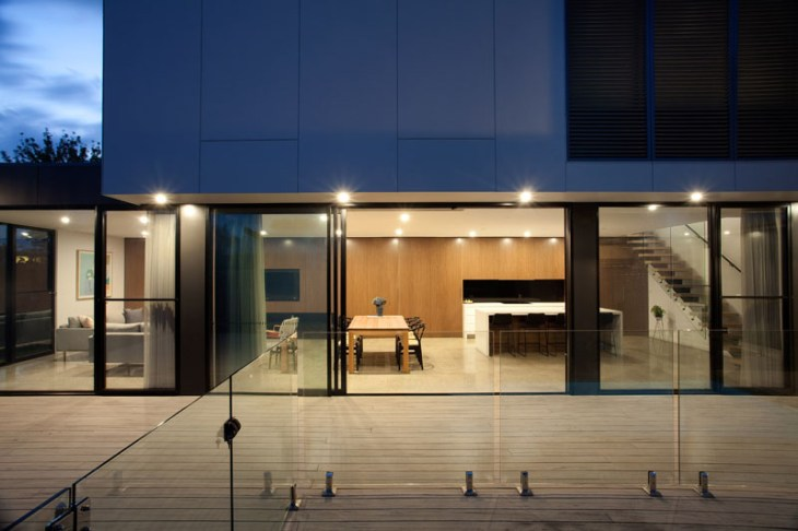 A-house-for-young-family-with-geometric-architecture-and-minimalist-interiors-3