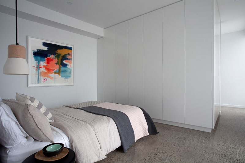 A-house-for-young-family-with-geometric-architecture-and-minimalist-interiors-6