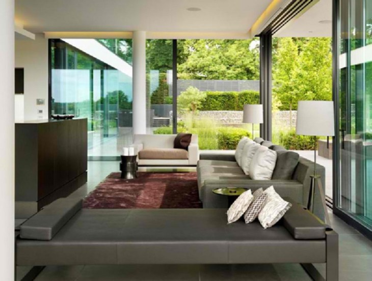 A-modern-country-house-with-magnificent-countryside-views-2