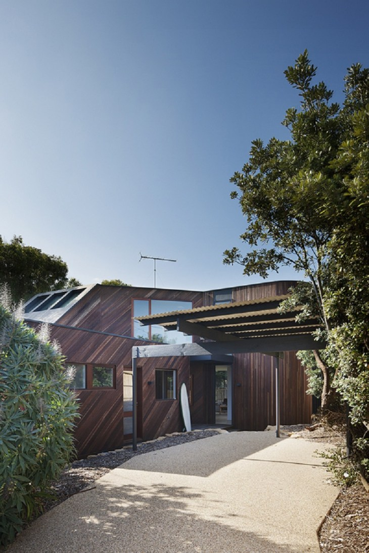 A-relaxed-and-playful-family-beach-house-that-anyone-will-love-3