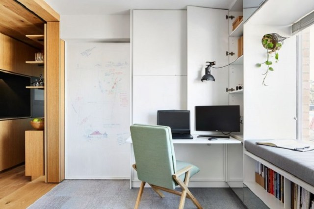 A-small-contemporary-apartment-with-big-house-feeling-for-small-footprint-life-2