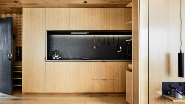 A-small-contemporary-apartment-with-big-house-feeling-for-small-footprint-life-3