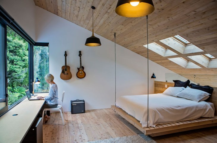 A-small-modern-residence-with-everything-the-family-needs-7