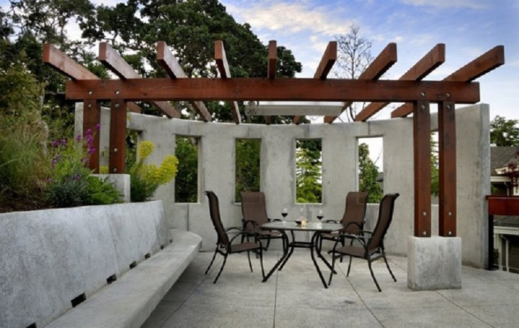 A-sophisticated-home-with-geometric-elements-and-natural-materials-2