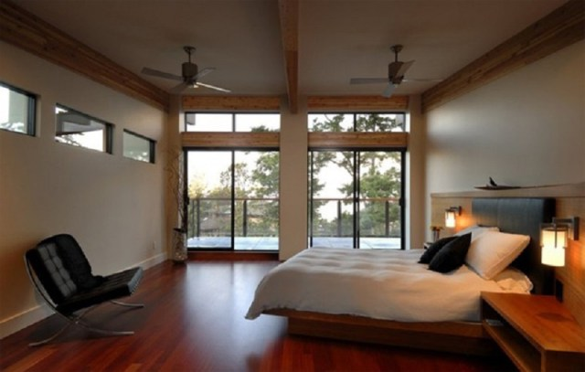 A-sophisticated-home-with-geometric-elements-and-natural-materials-6