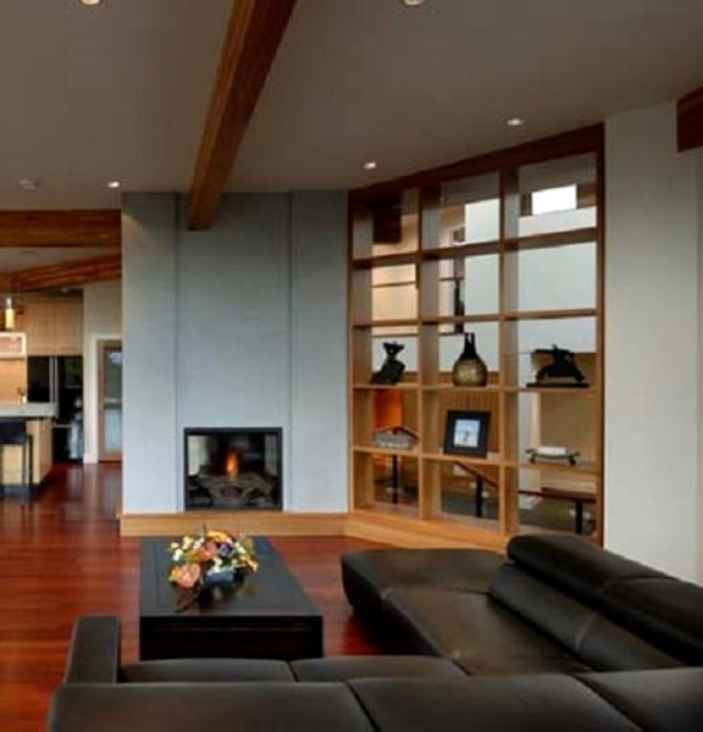A-sophisticated-home-with-geometric-elements-and-natural-materials3