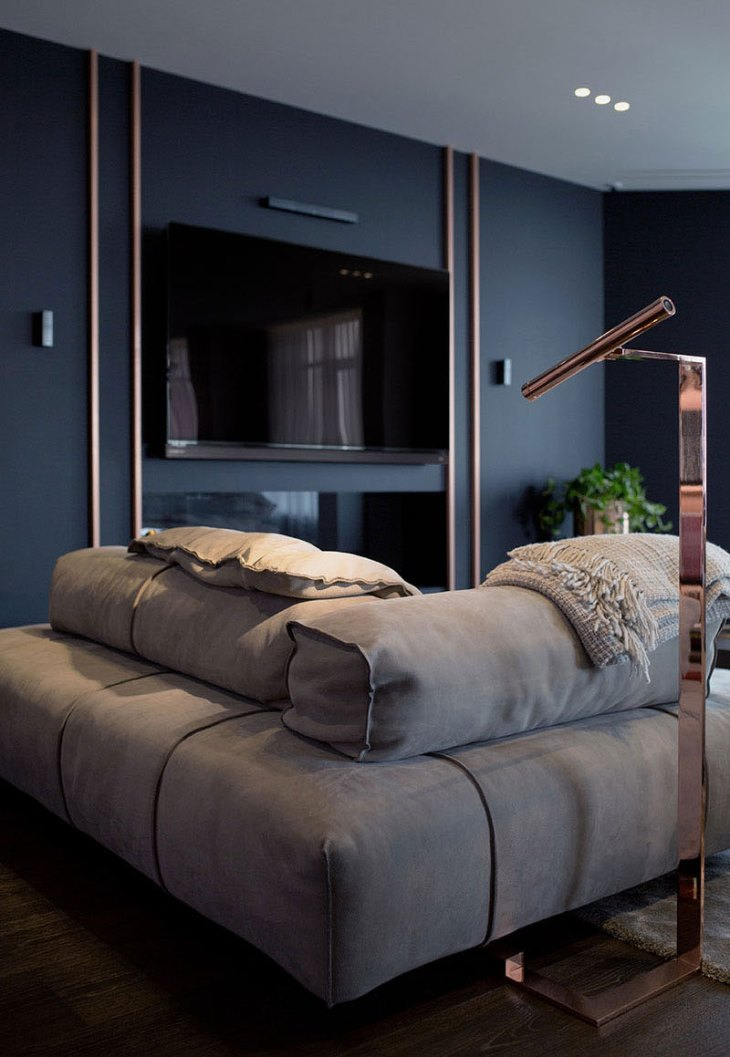 A-tremendous-apartment-interior-design-with-copper-accents-2