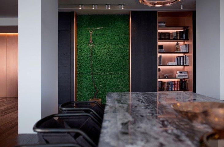 A-tremendous-apartment-interior-design-with-copper-accents-4