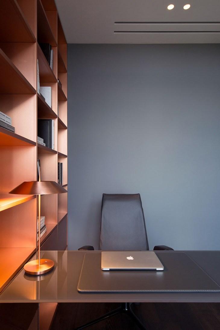 A-tremendous-apartment-interior-design-with-copper-accents-7