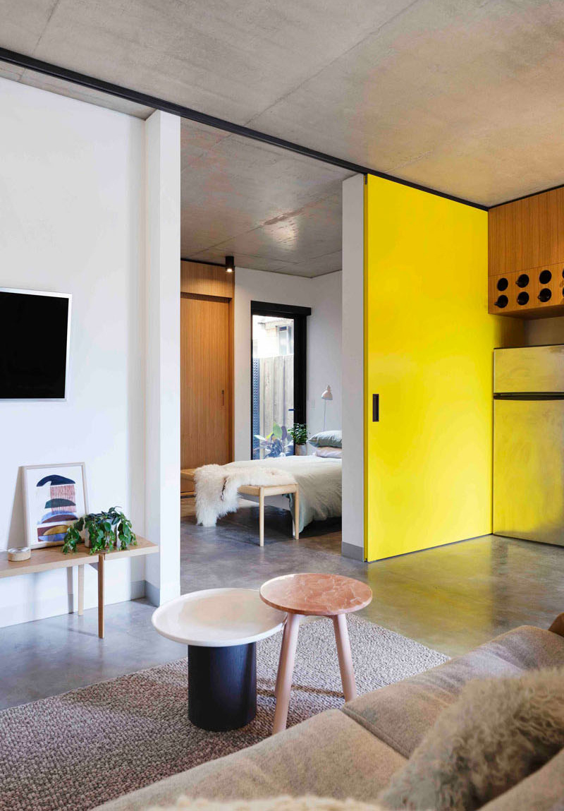 unique-apartment-design-which-appears-as-a-single-dwelling-3
