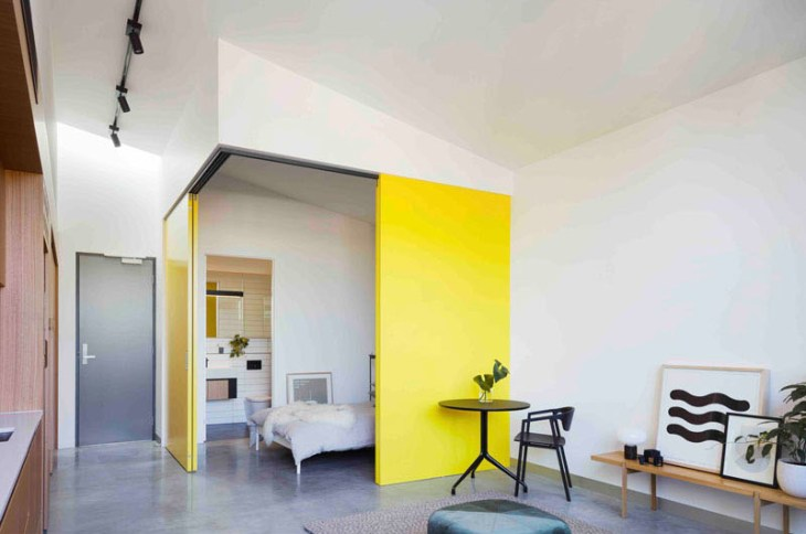 A-unique-apartment-design-which-appears-as-a-single-dwelling-8