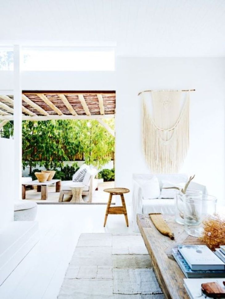 An-amazing-mediterranean-inspired-home-with-moroccan-and-rustic-touches2