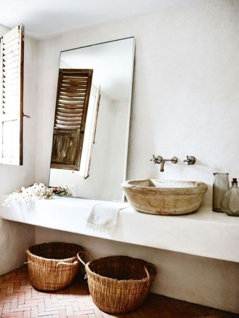 An-amazing-mediterranean-inspired-home-with-moroccan-and-rustic-touches7