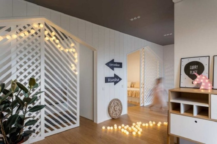 Awesome-contemporary-apartment-design-that-kids-friendly-6