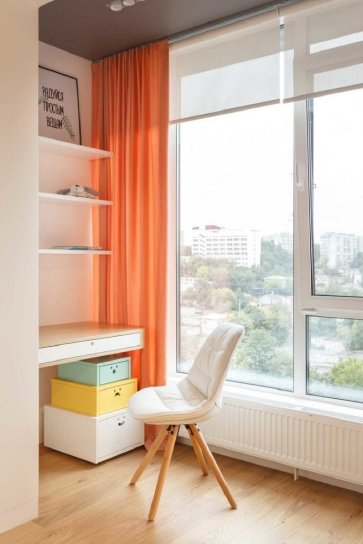 Awesome-contemporary-apartment-design-that-kids-friendly-8