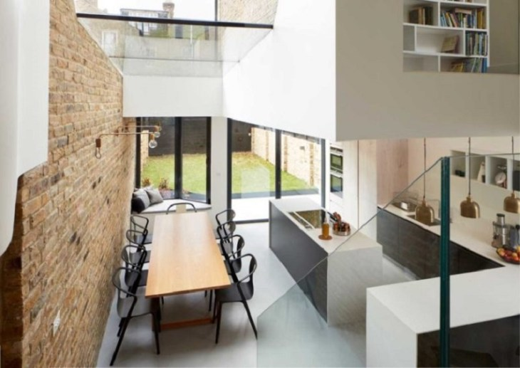 Cool-contemporary-house-with-split-levels-that-any-one-will-love-3
