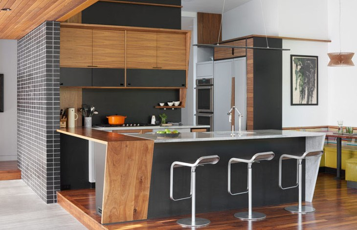 Home-design-with-different-natural-materials-to-achieve-modern-ranch-appeal-6