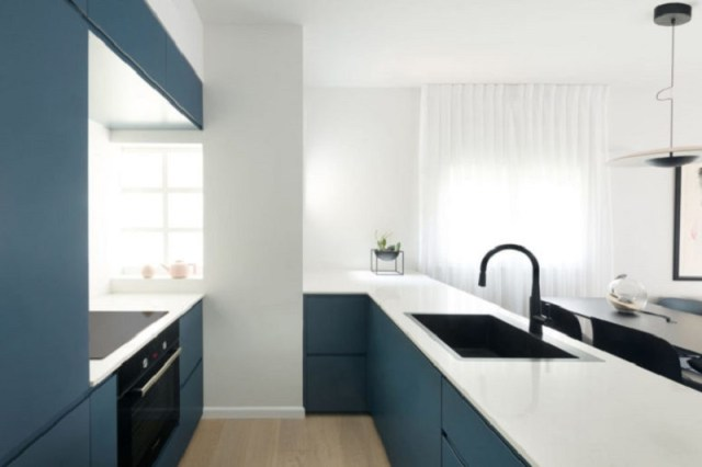 How-to-style-a-modern-apartment-with-muted-color-4