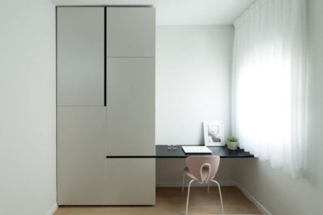 How-to-style-a-modern-apartment-with-muted-color-7