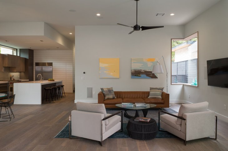 How-to-style-a-modern-home-design-with-peaked-roof-3