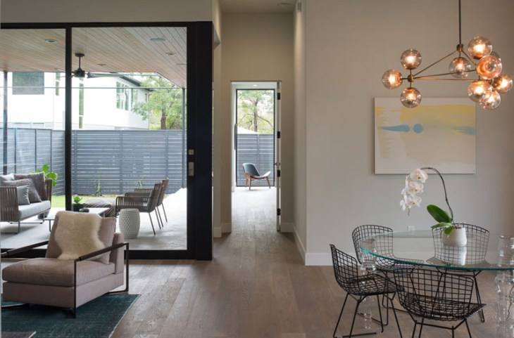 How-to-style-a-modern-home-design-with-peaked-roof-4