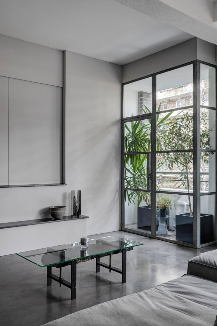 This-apartment-with-industrial-elements-that-once-is-a-shoe-factory-5