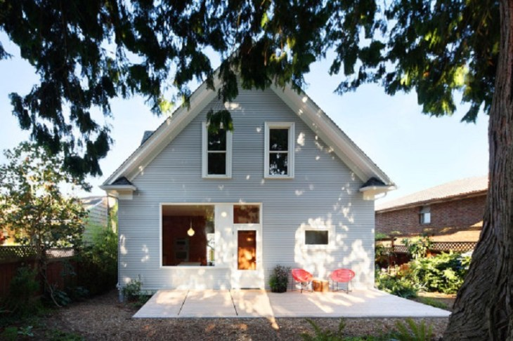 This-craftsman-house-gets-modern-touch-that-will-steal-your-attention-8