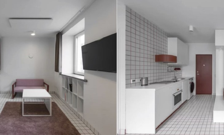 Tiny-minimalist-apartment-with-old-touches-of-colors-to-make-you-swoon-8
