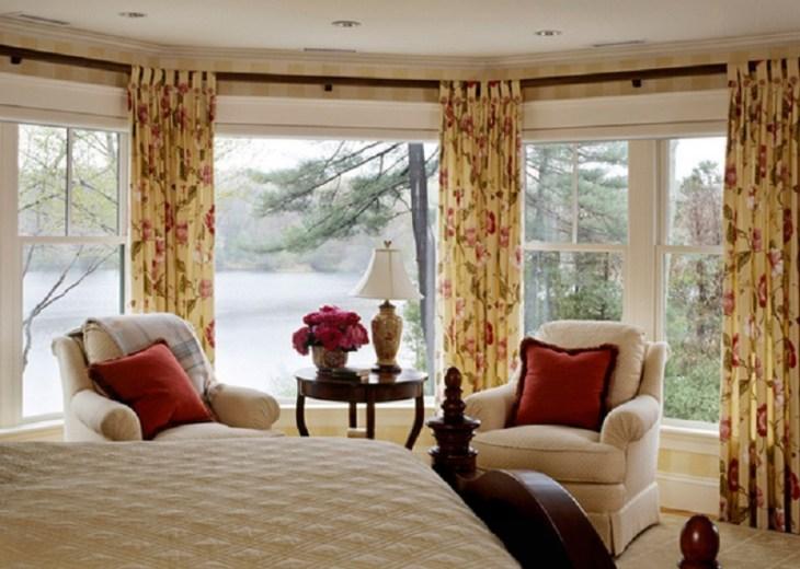 Cream-colored-bedroom