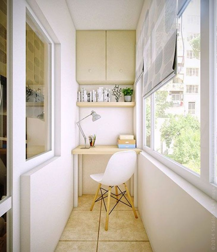 Tiny-neutral-balcony